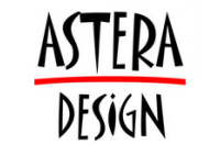 Astera glass